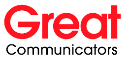 GreatCommunicators 260x125