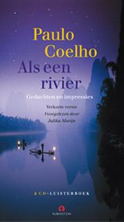 Paulo Coelho - Als een rivier