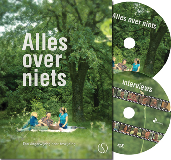allesoverniets cover